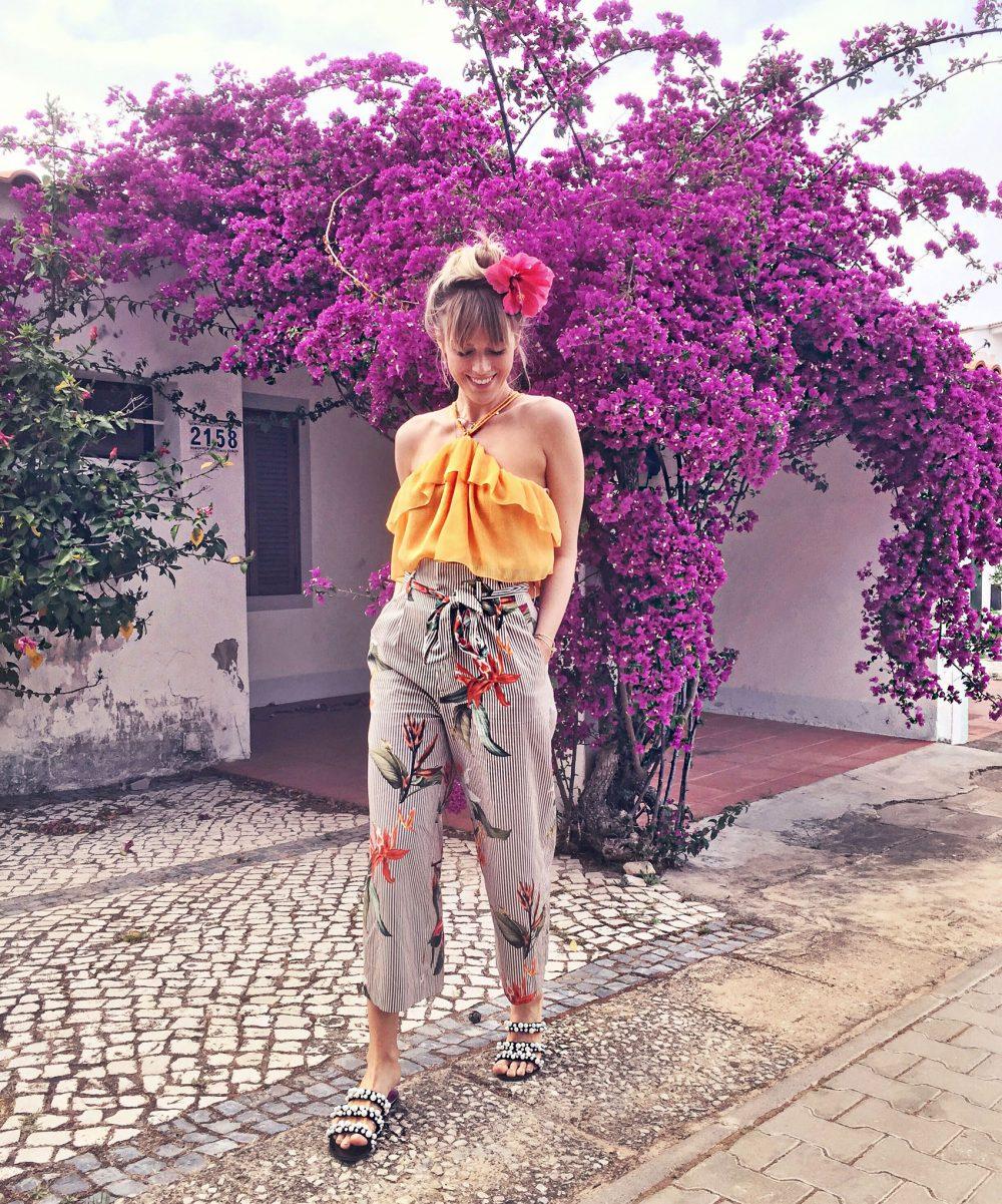 portugal, reisen, travel