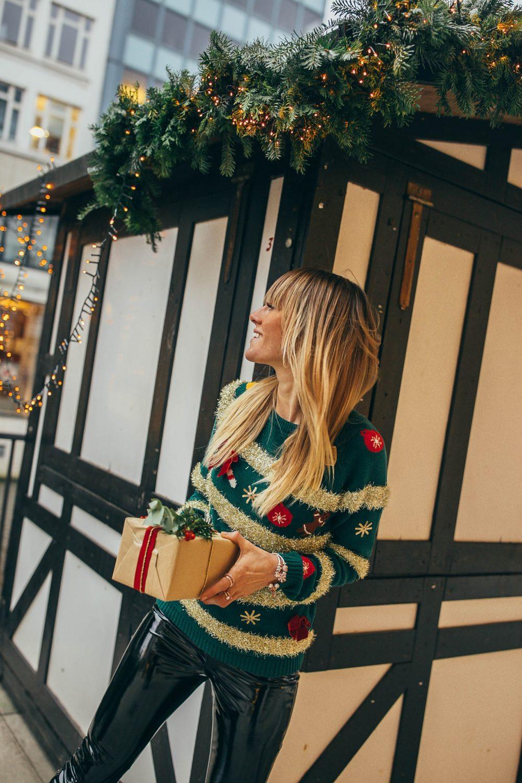 weihnachten, pandora, adventskalender, weihnachtspulli, geschnketipps, shcmuck