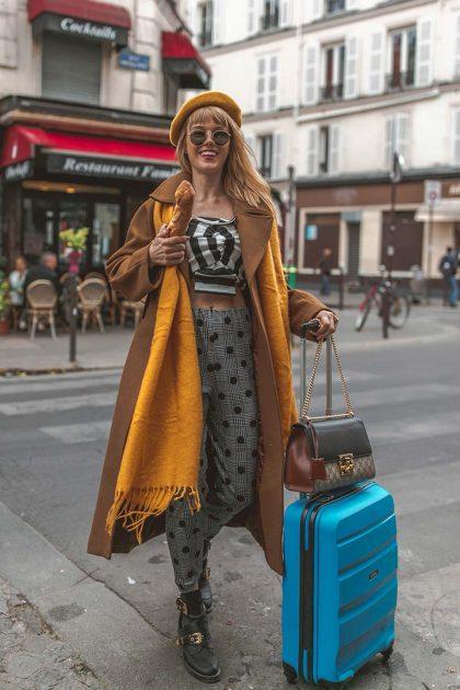 paris, frankreich, beauty produkte