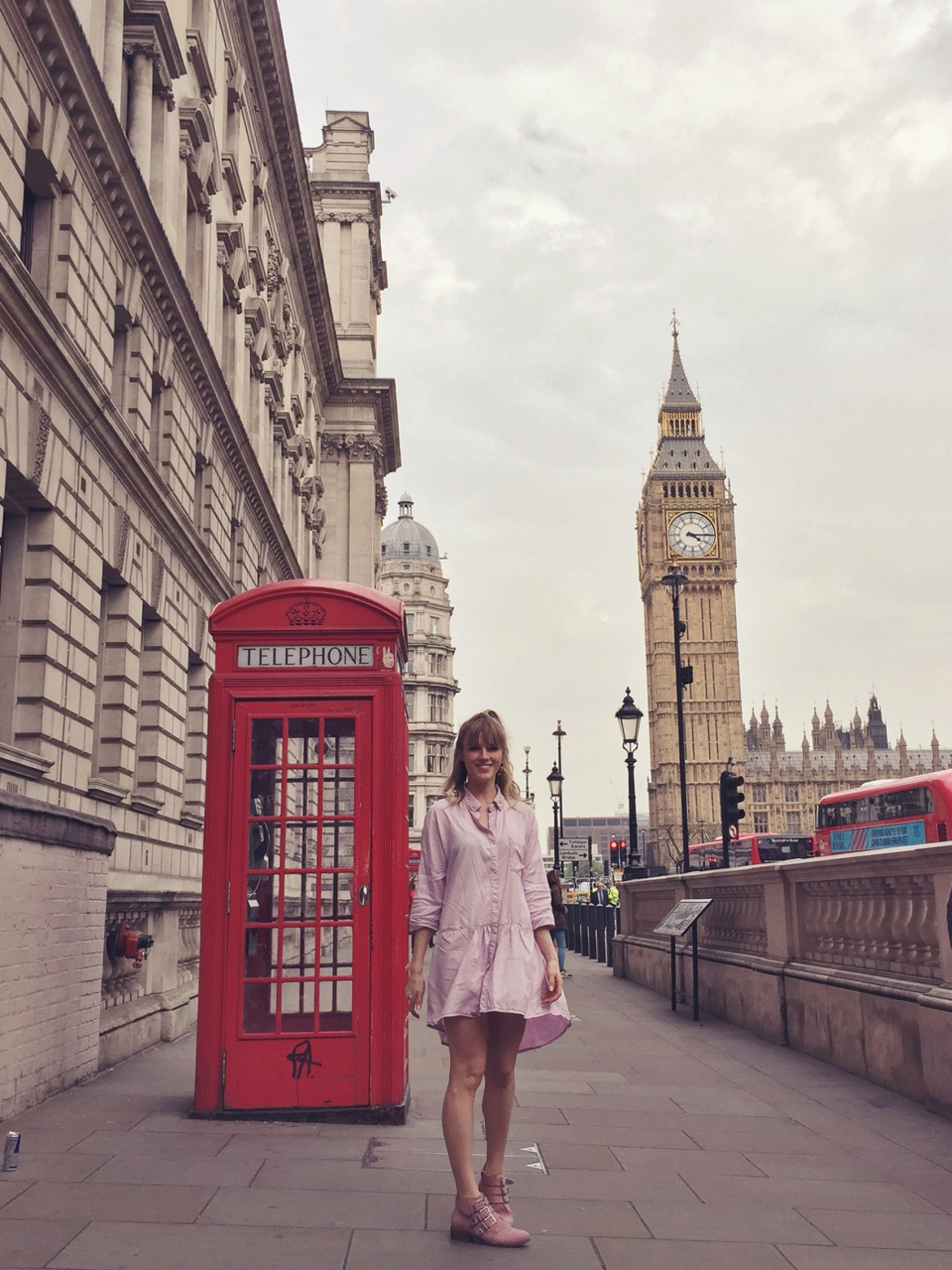 big ben, london, travel, england, uk, instagram, tipps, hacks