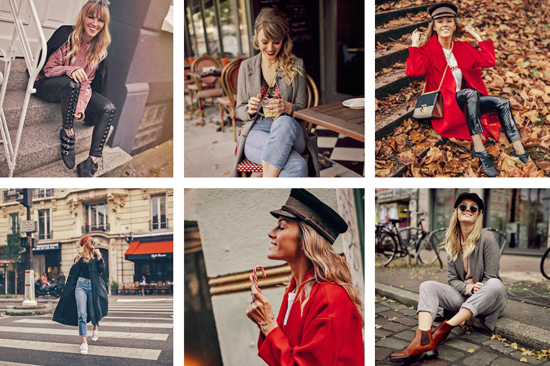 update, outfit, herbst, winter, trends
