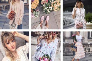 instagram, hacks, tipps