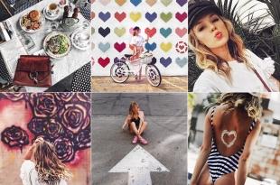 collage, dallas, update