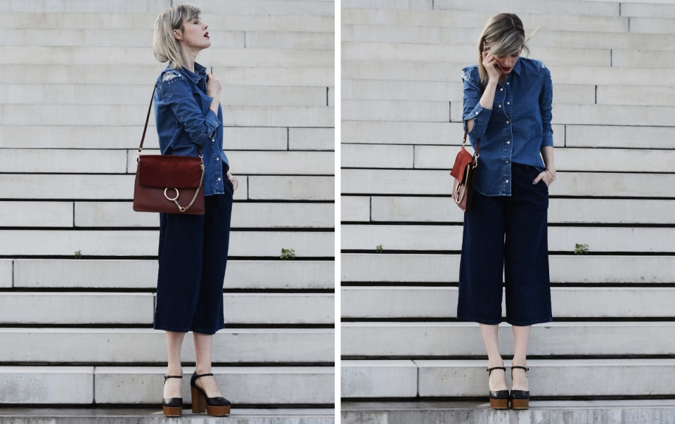 denim-culotte-02a