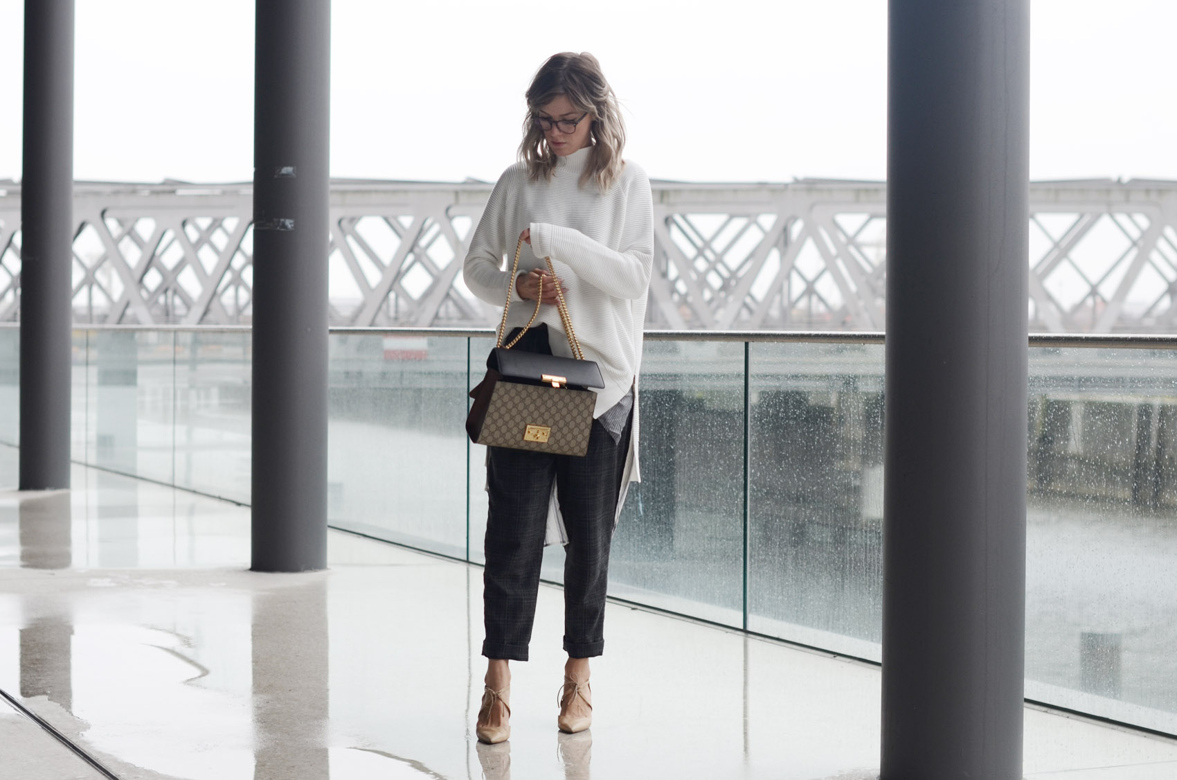gucci-bag-casual-outfit-03