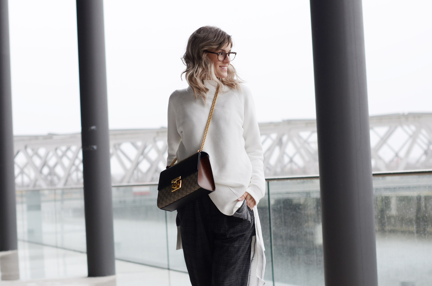 gucci-bag-casual-outfit-09
