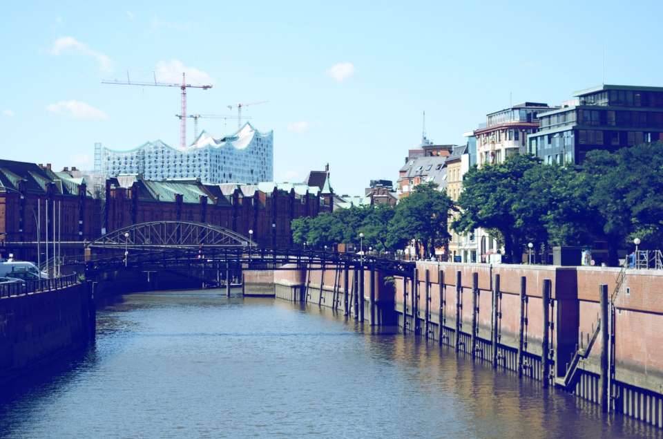 hamburg_blogger_guide_6