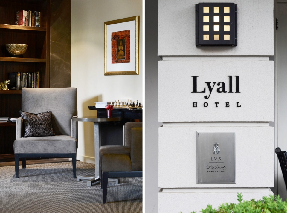 hotel-test-the-lyall-melbourne-11