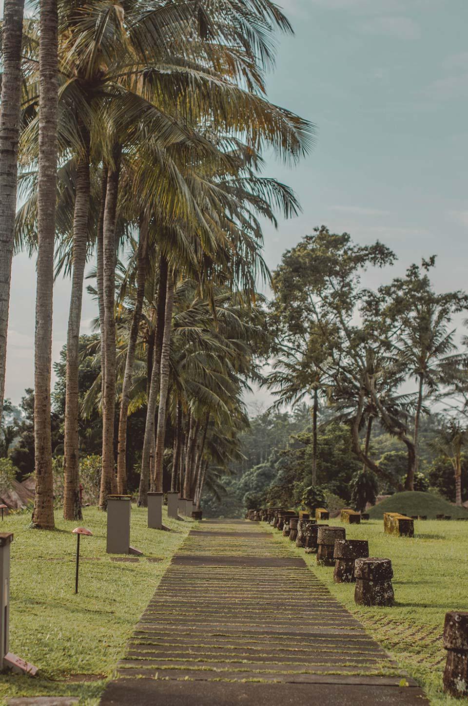 bali, maya ubud resort, spa, hotel, ubud