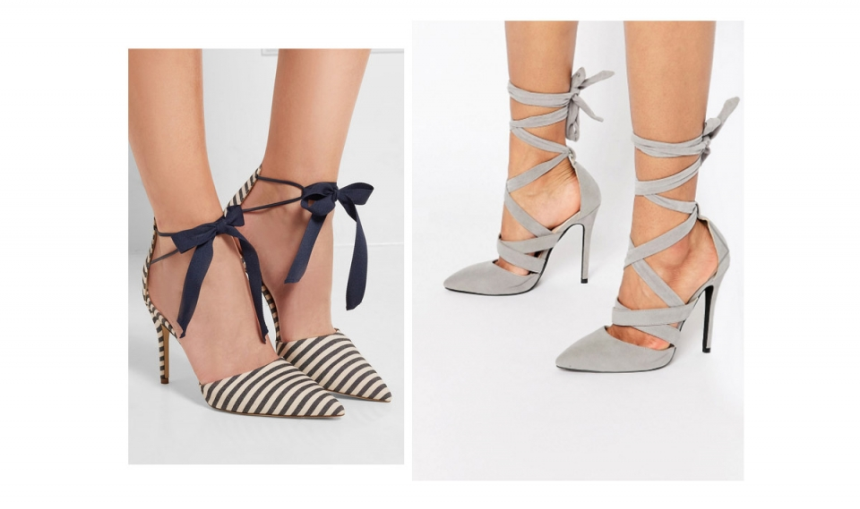 jcrew-pumps
