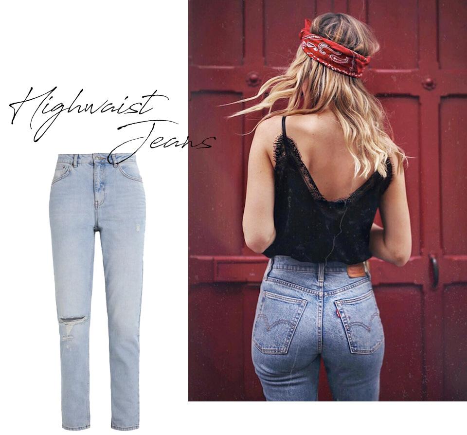 freisteller, jeans