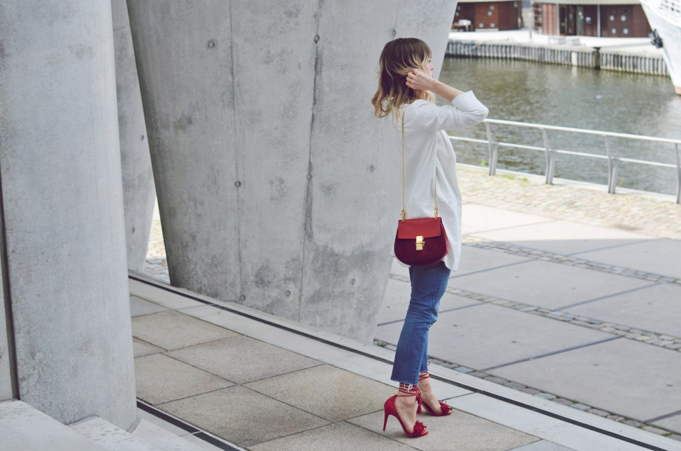 jeans-look-alltag