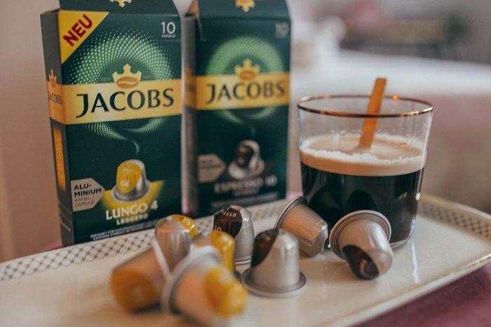 jacobs, kaffee, kaffeekapseln, tag des kaffee