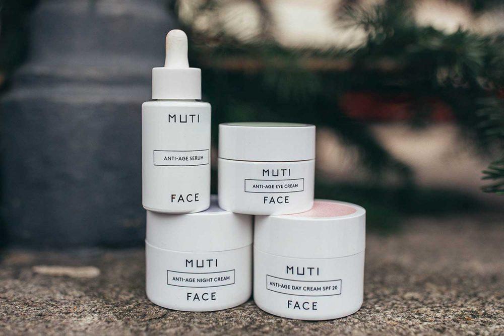 muti, beauty, beautyprodukte, gesichtspflege