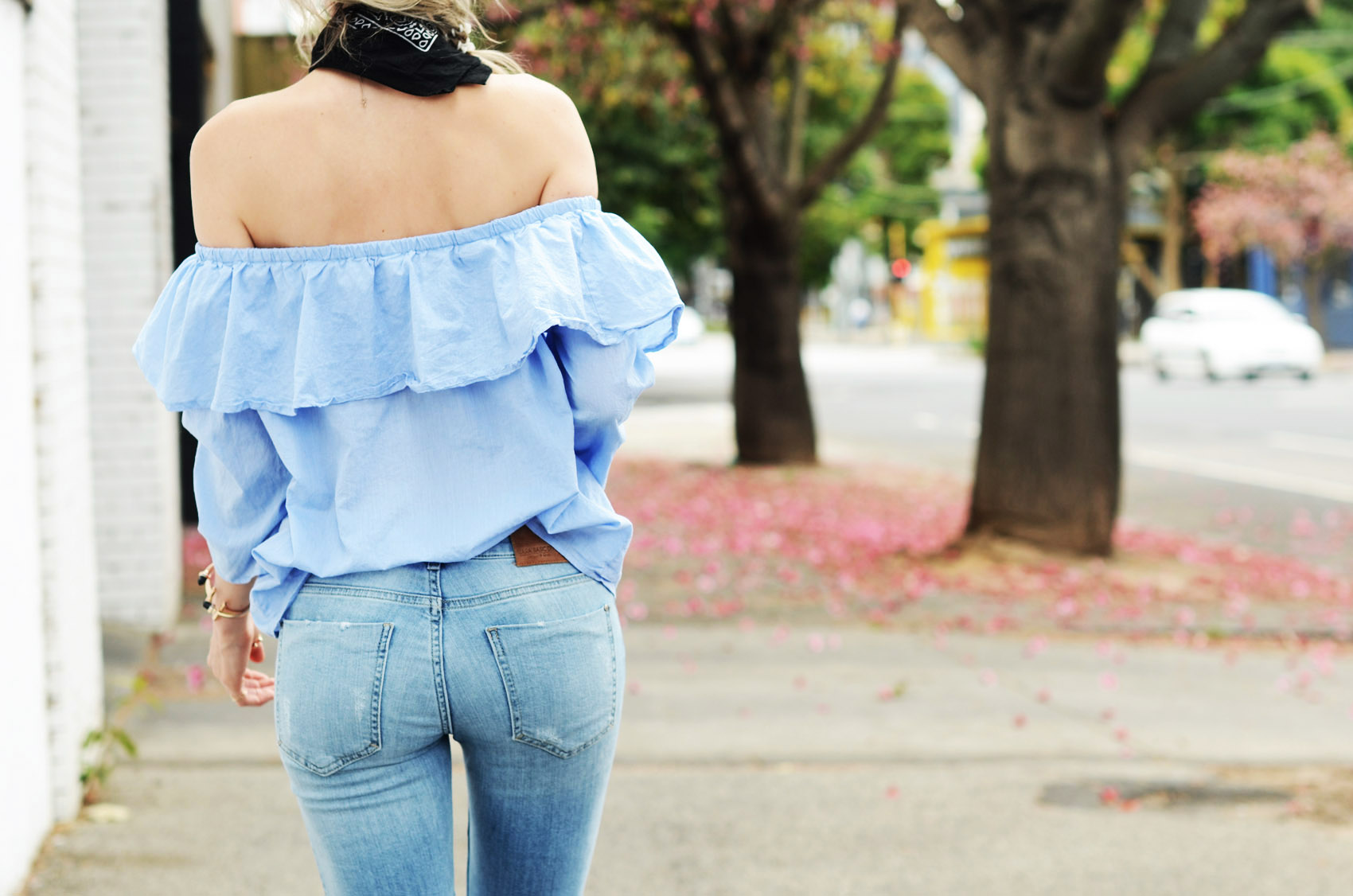 off-shoulder-shirt-melbourne-04