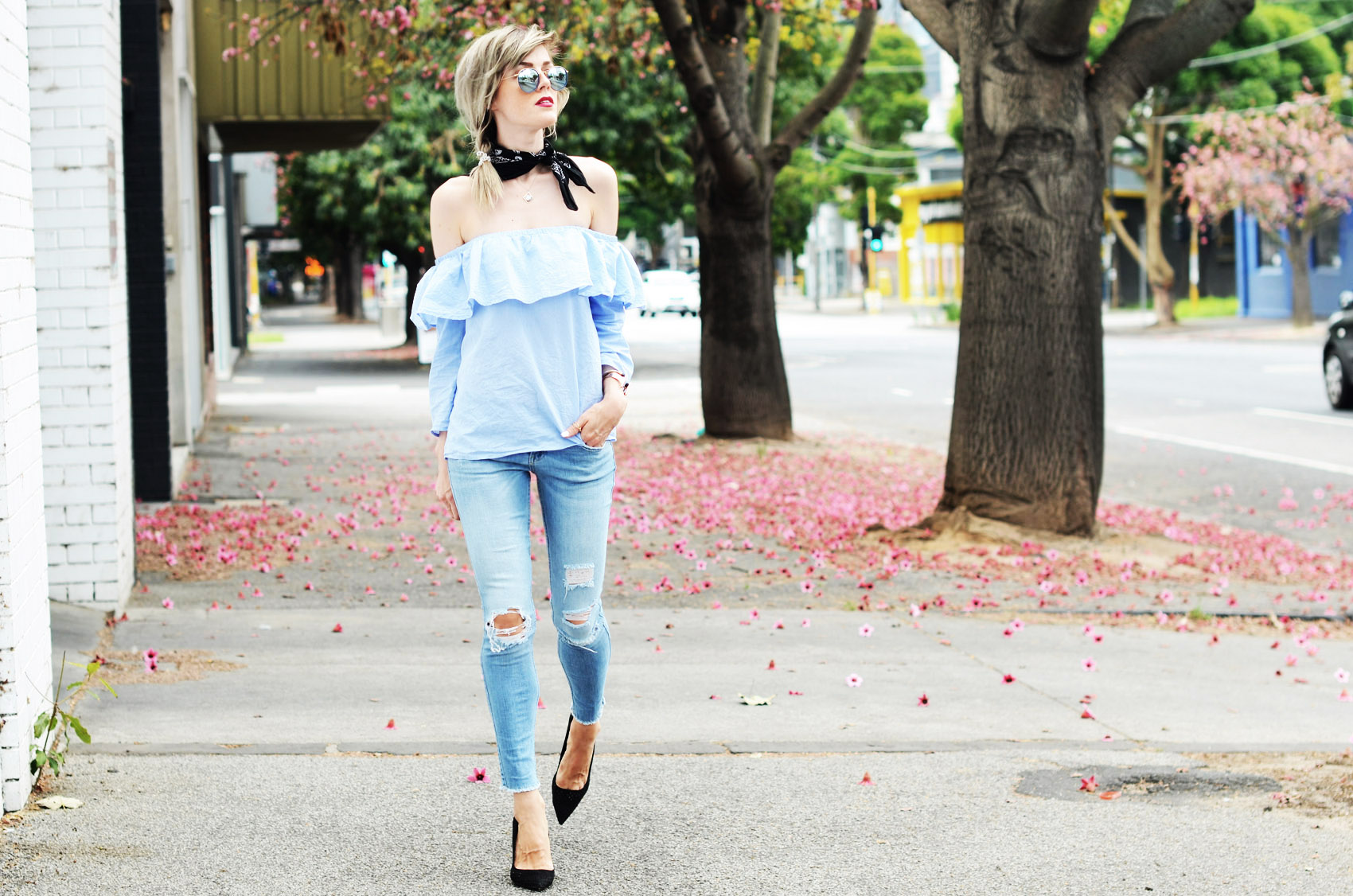 off-shoulder-shirt-melbourne-05