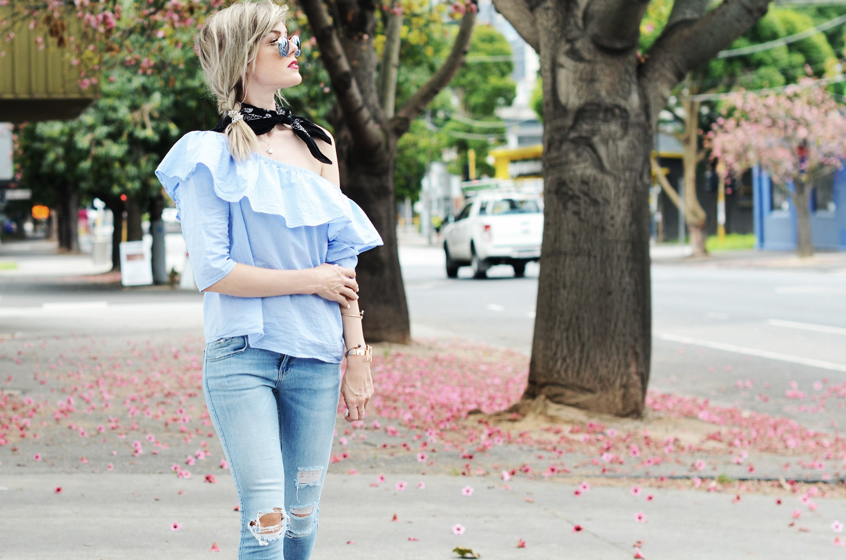 off-shoulder-shirt-melbourne-12