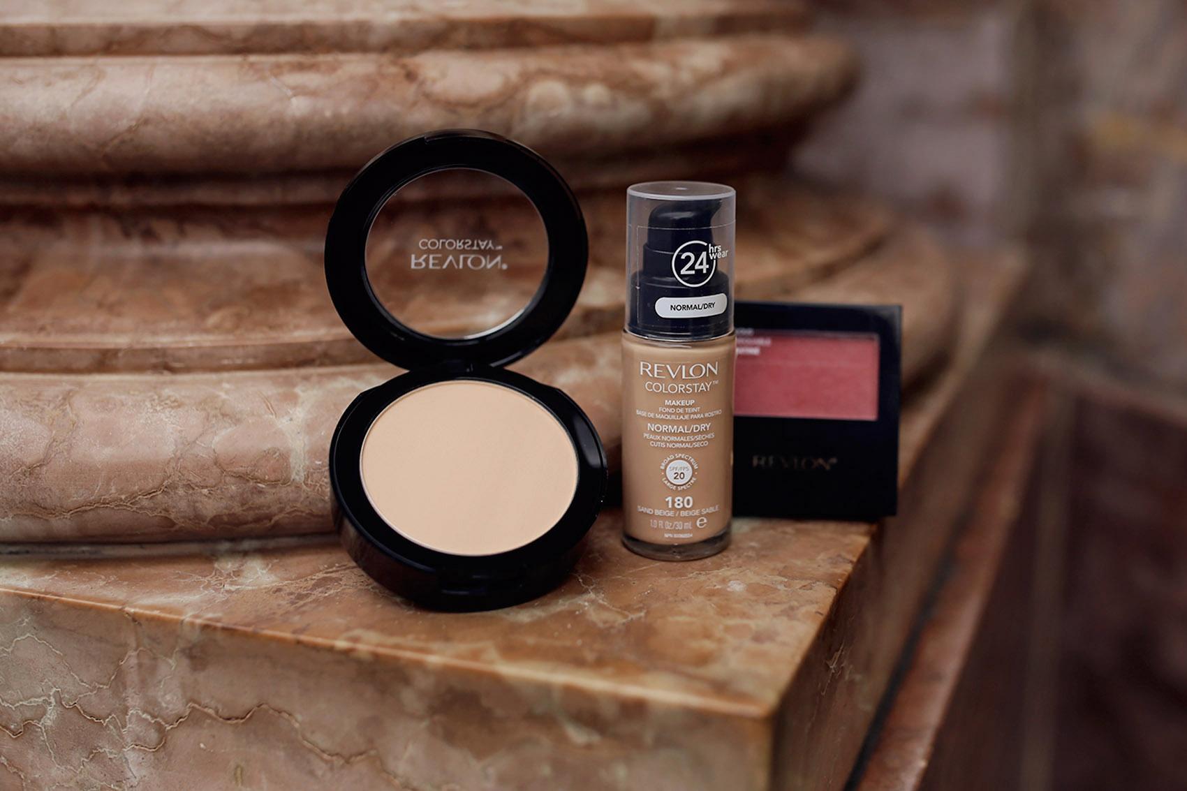 oktoberfest, dirndl, make up, rouge, lidstrich, lippenstift, primer