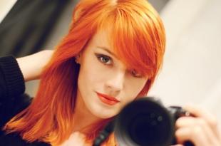 Gesunde Blonde Haare So Werden Eure Haare Gesund Und Lang Vicky