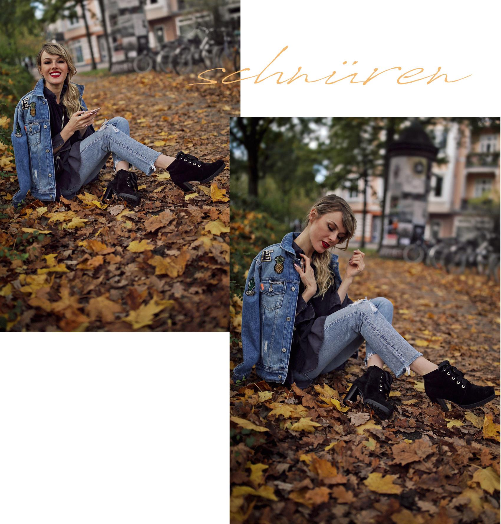 schuhe, sneaker, samt, velvet, jeans, plateau, biker boots, schnallenboots, nietenboots, stiefeletten, schnürstiefel