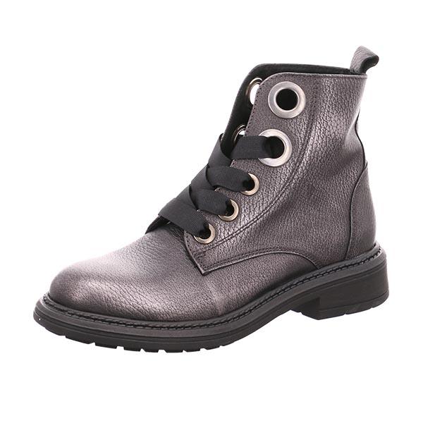 Schuhe, freisteller