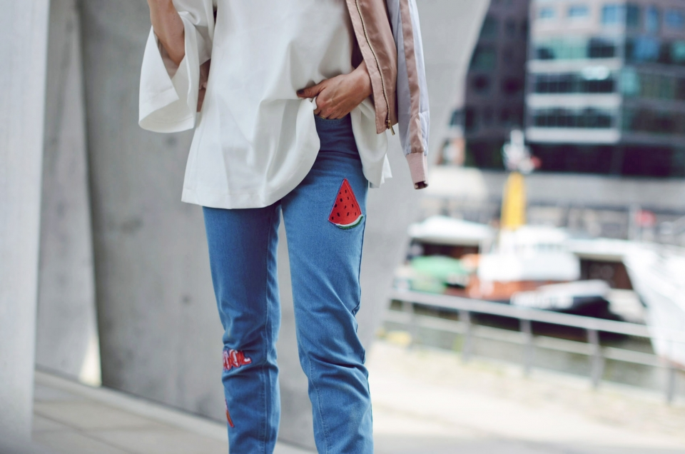 sommer-patches-jeans