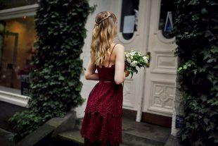 hochzeit, kleider, sommerkleider, abendkleider