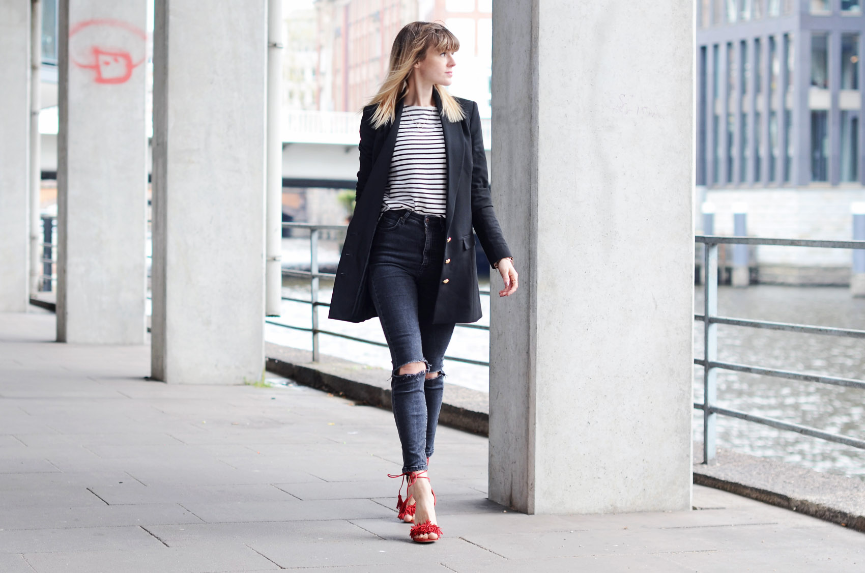 streetstyle-casual