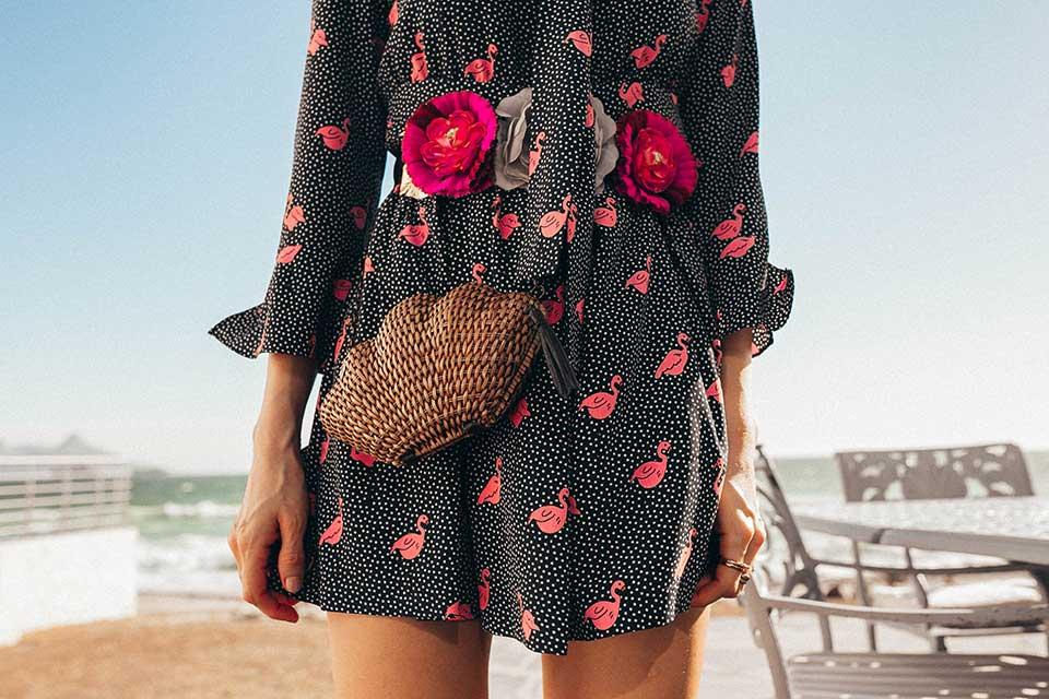 straw, straw bag, stroh, strohtasche, beachbag, strandtasche, handtasche, clutch, statementtasche