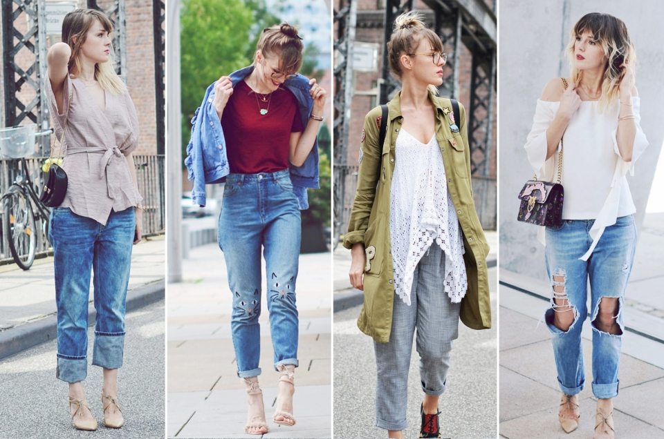 top-outfits-juni-2016-collage