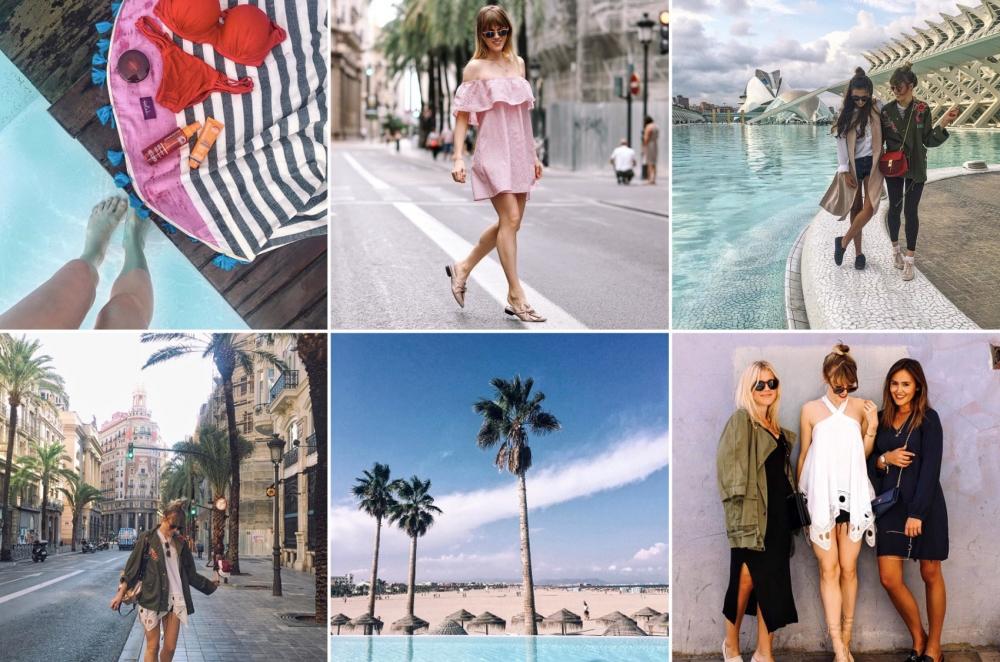 valencia, travel, reise, spanien, spain