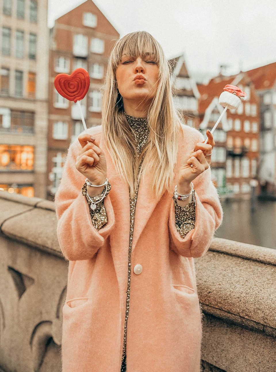 Love is in the Air | Shopping-Inspirationen zum Valentinstag