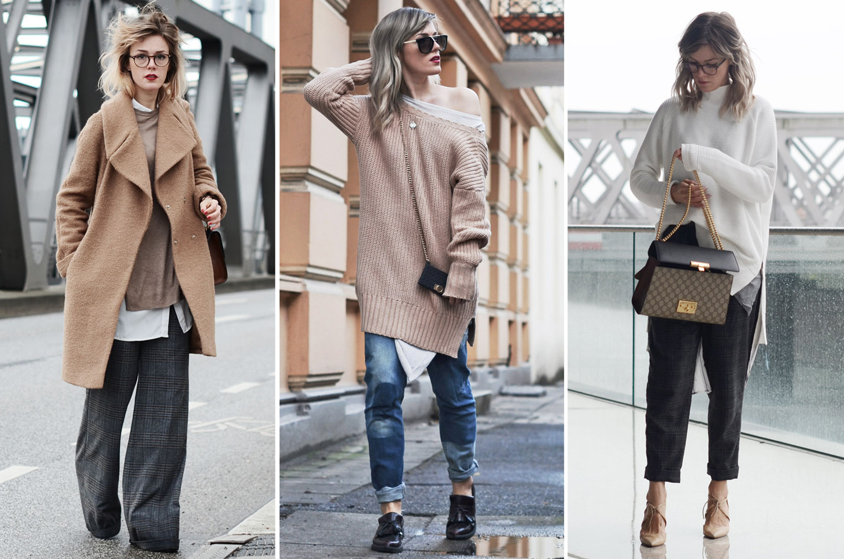 winter-outfits-collage-2016